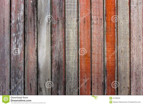 old wood wall texture of old wood wall stock photo image 41196522