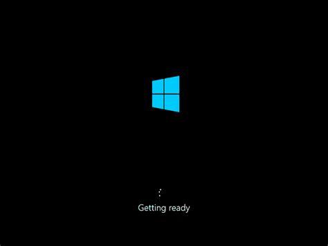 install windows 10 stuck is your windows install stuck how to fix it on windows 7 8 1
