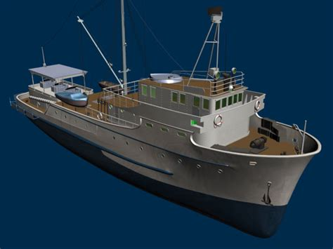fishing boat construction 3 houseboat plans kits australia small boat kits to build