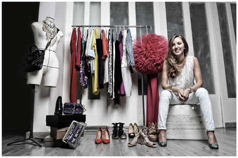 Fashion Closet by 50 Interesting Ideas For Closet