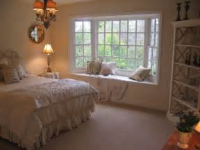 Front Windows Decorating Bedroom Decorating Ideas Bed In Front Of Window Home Pleasant