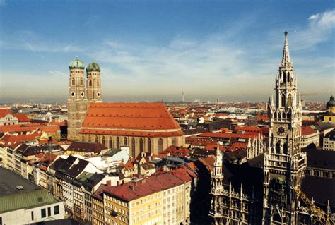 in munich germany munich city hd wallpaper travel wallpapers