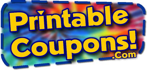 printable grocery coupons no registration massive branding opportunity dnsr is representing