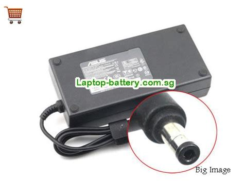 asus charger singapore 19v 9 5a laptop charger asus 19v 9 5a laptop ac adapter in