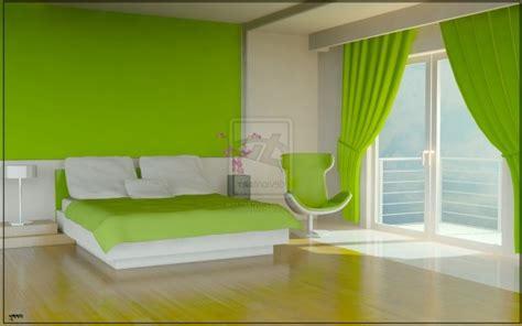 Interior Design Ideas Green Bedroom Green Color Bedroom Model Home Interior Design Ideas