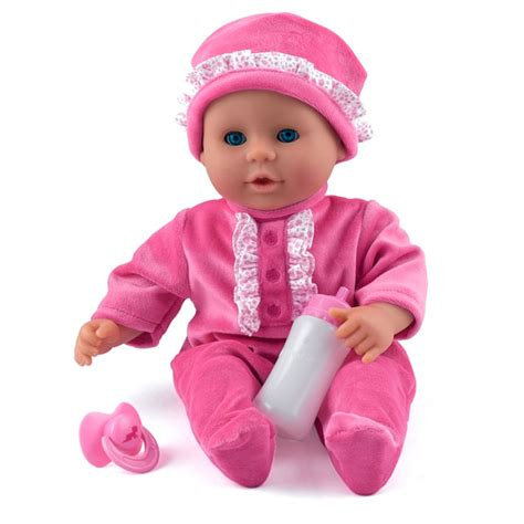 peterkin anatomically correct doll purchase baby dolls for toddlers dolls world by
