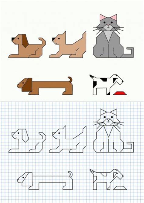 leggi larticolo cornicette per bambini a quadretti da colorare e lzk cornicette per bambini a quadretti cani