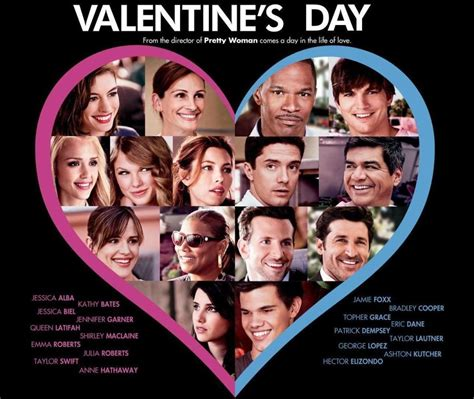 film love that day the beat of the drum fall in love with these valentine s