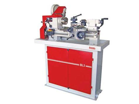 bench lathe machine precision lathe machine precision lathe machine 4s