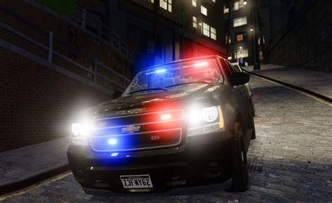 undercover police jeep 2010 chevrolet tahoe unmarked els8 gta iv galleries