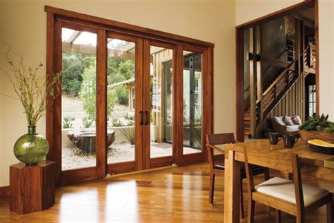 Pella Designer Series Patio Door Pella Designer Series 174 750 Sliding Patio Door Screen Blind New In Crates Patio Door