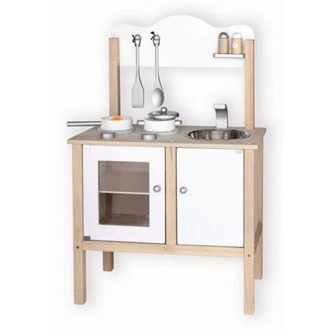 Childrens Bedroom Furniture Sets viga noble kitchen white wooden toy kitchen wooden