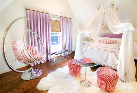 hanging bed eclectic bedroom tracy hardenburg designs tracy hardenburg designs girl s rooms kids bedroom
