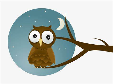 library clipart free free owl graphics free free clip free clip