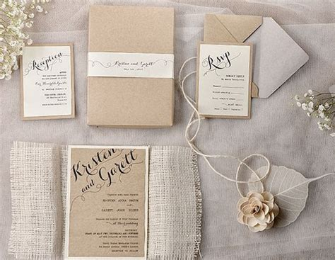 etiquette wedding invitations and guest wedding invitation address etiquette guest beautiful addressing wedding invitation to a