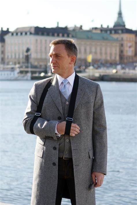 Quantum Of Solace Wardrobe by 51 Best Images About Bond Quantum Of Solace On