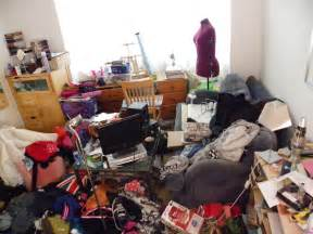 Messy Bedroom sammies mutterings analysis of a messy bedroom part 1