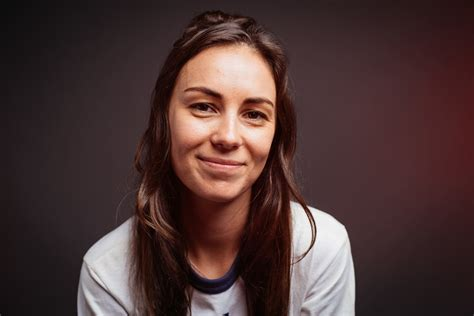 drive you mad amy shark dj pick of the week amy shark drive you mad the current
