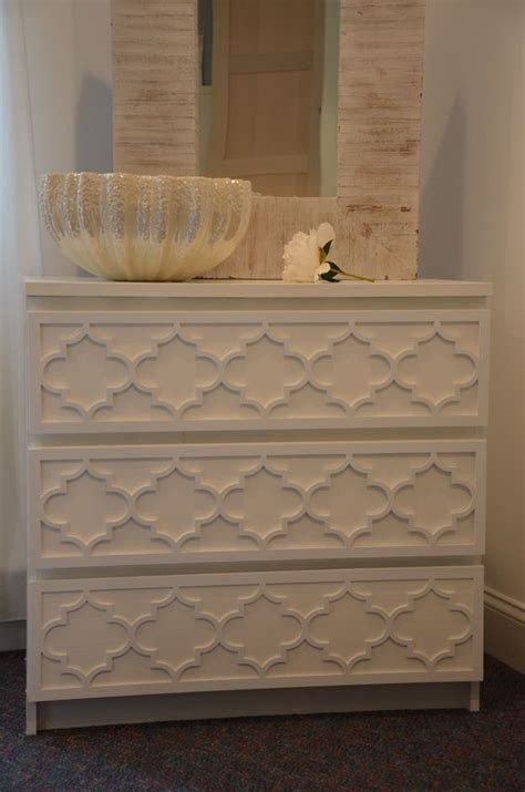 overlays for ikea furniture 3 drawer dresser ikea malm and malm on pinterest
