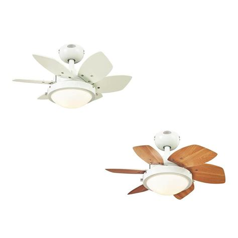 Westinghouse Quince Ceiling Fan by Westinghouse Ceiling Fan Spare Glass Quince And Bendan
