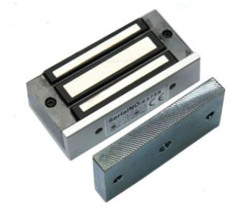 Electric Lock For Door Opener Open Frame Actuator Door Automatic Cabinet Door Opener