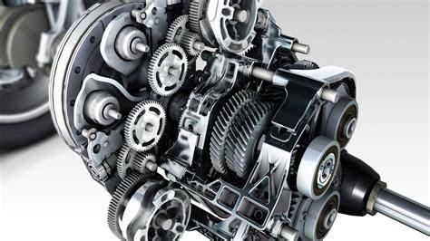 motor renault de motoren de renault grand sc 201 nic
