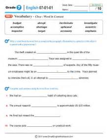 ideas about free printable worksheets for 5th grade
