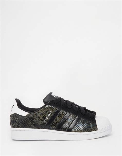 Adidas Supertar Classic B W 22 best s classic sneakers images on