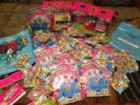 Wallpapers 5 reasons i love new shopkins toys win a shopkins prize