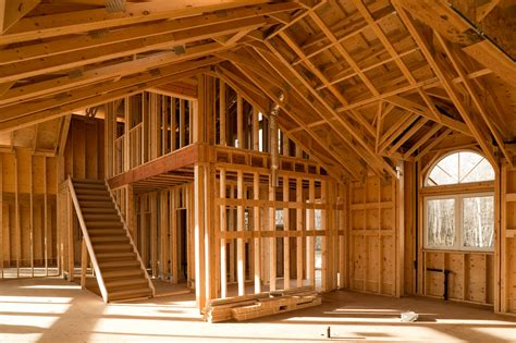 house framing cost canadian insulation inc you ll be glad you chose us