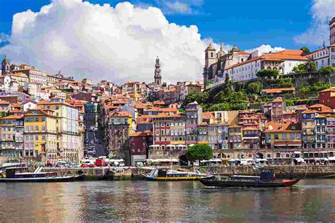 portugal tours travel intrepid travel us