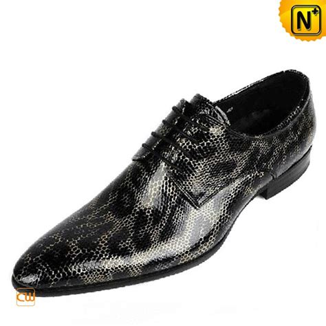 Designer dress shoes for men cw763077 www cwmalls com