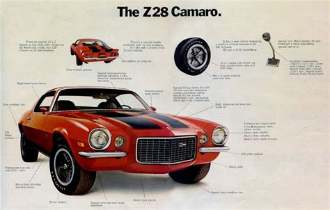 free download parts manuals 1972 chevrolet camaro auto manual 1972 chevrolet camaro my classic garage