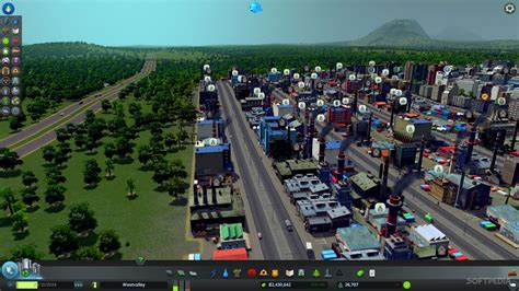 industrial zone layout cities skylines cities skylines review pc