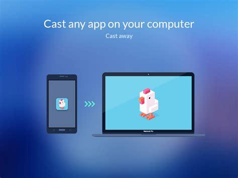 bluestacks mobile app appcast for bluestacks 1mobile