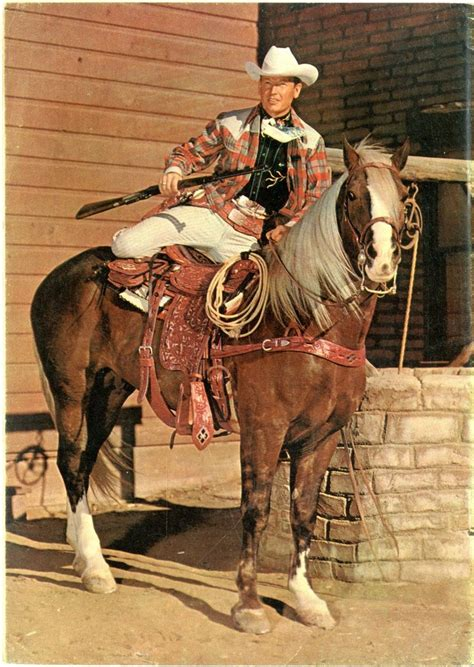 the greatest horses in western cinema ride tv unbridled 188 best cowboys my weakness images on western cowboys and artists