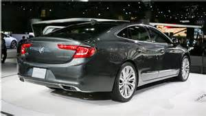 Reviews For Buick Lacrosse 2018 Buick Lacrosse Concept And Review 2017 2018 New