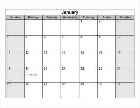 word document calendar template calendar template word weekly calendar template word