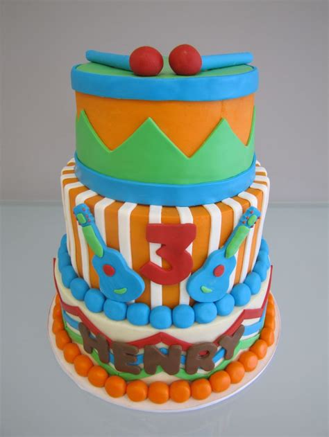 themed birthday cake recipes music themed birthday cake cake ideas pinterest