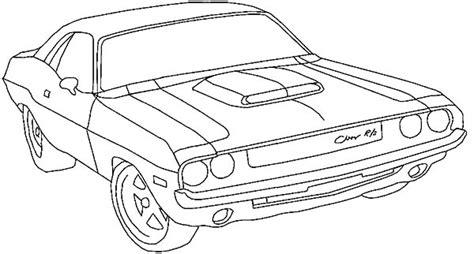 coloring pages of dodge cars dodge car dakota truck coloring pages coloring sky