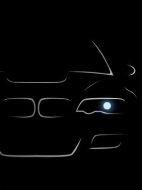 Home Tricks Autos Handy Hintergrundbilder Modopo Handy Portal