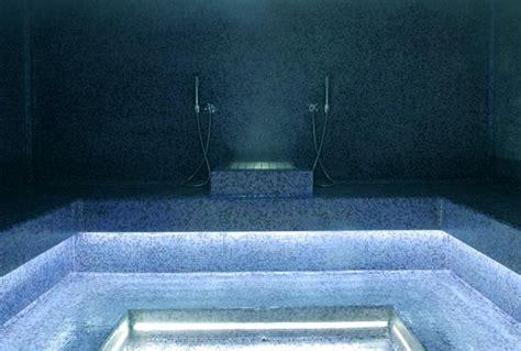 bagno turco brescia bagno turco otium centro benessere brescia
