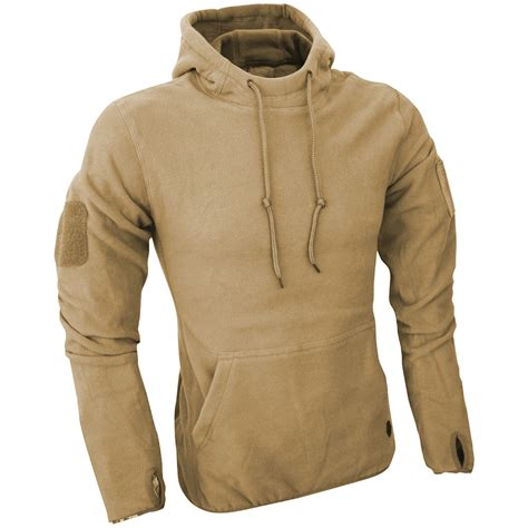 Polar Fleece Hoodie viper tactical fleece hoodie coyote fleeces 1st
