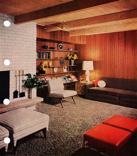 mcm houseplans flickr photo sharing remodelaholic making mid century modern