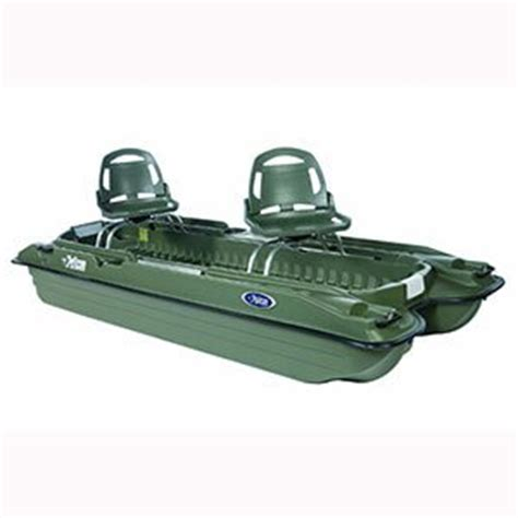 repair bass hunter boats best fishing pontoon boats in 2018 guide reviews