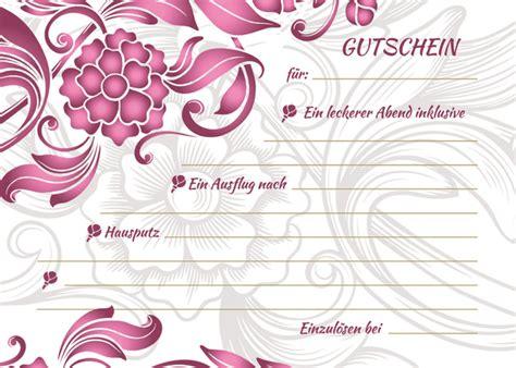 Hochzeit 52 Postkarten by Weiteres 52 Postkarten Hochzeit Gutschein Karten Set