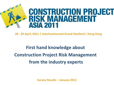 risk management dissertation project risk management master thesis coursework academic