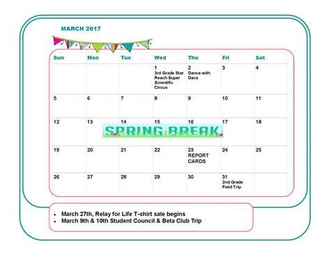 Drive Calendar Template 2016 2016 Pto Calendar Template Calendar Template 2016
