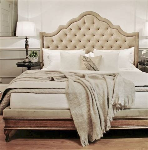 upholstered headboards melbourne 1000 ideas about upholstered bedheads on pinterest
