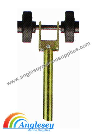 boat trailer side rollers and brackets boat trailer rollers boat trailer parts boat trailer